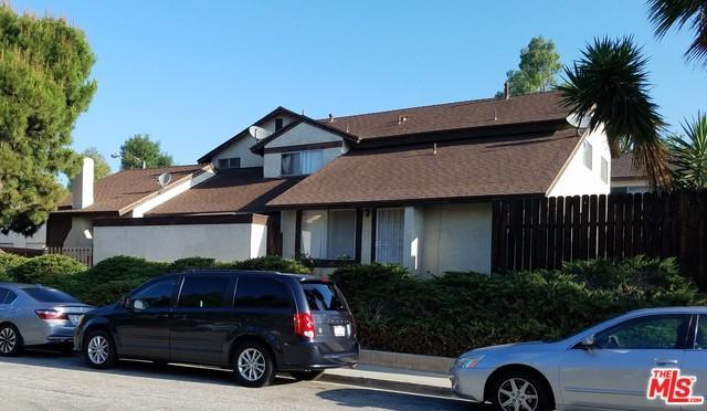 3440 Maranville Court, West Covina, CA 91792 (MLS #18373910) :: The John Jay Group - Bennion Deville Homes