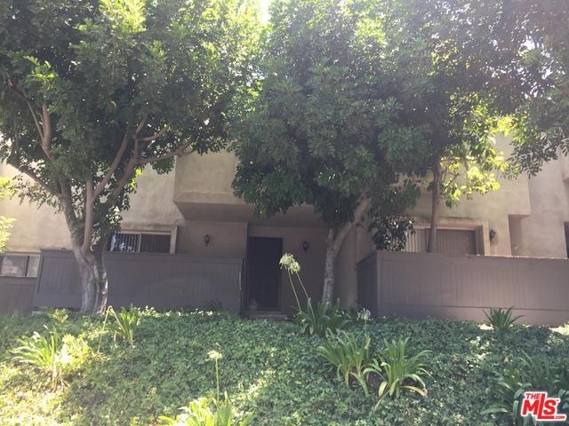 1802 Rainbow Terrace Lane, Montebello, CA 90640 (MLS #18374378) :: Team Wasserman