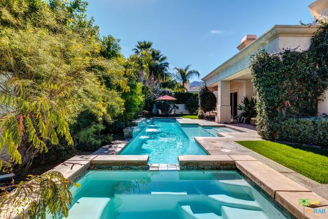 39580 Keenan Drive, Rancho Mirage, CA 92270 (MLS #18378682PS) :: Brad Schmett Real Estate Group
