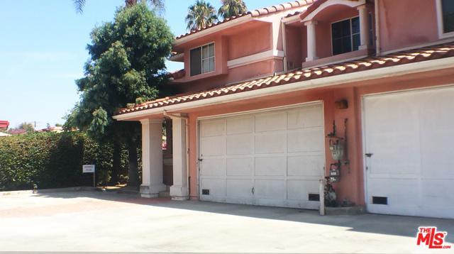 21915 Wyandotte Street #110, Canoga Park, CA 91303 (MLS #18379512) :: Team Wasserman