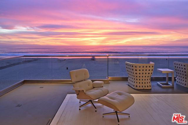 108 The Strand, Manhattan Beach, CA 90266 (MLS #18380096) :: Hacienda Group Inc