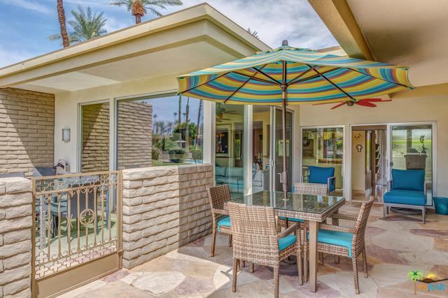 75593 Calle Del Norte, Indian Wells, CA 92210 (MLS #18380536PS) :: Brad Schmett Real Estate Group