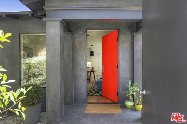 3870 N Broadway Street, Los Angeles (City), CA 90031 (MLS #18382356) :: Hacienda Group Inc