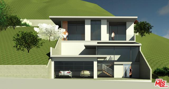4320 San Blas Avenue, Woodland Hills, CA 91364 (MLS #18383646) :: Team Wasserman