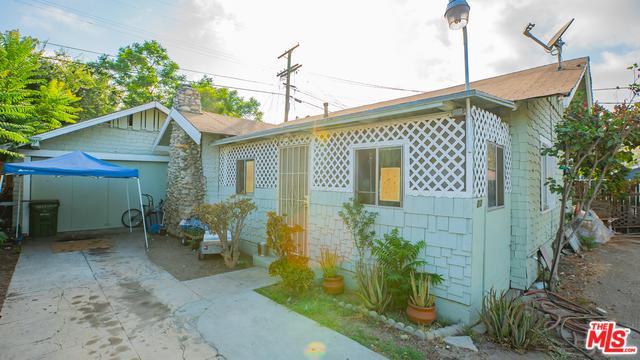 210 E Avenue 39, Los Angeles (City), CA 90031 (MLS #18385822) :: Hacienda Group Inc