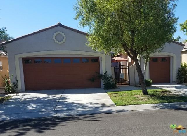 82151 Burton Avenue, Indio, CA 92201 (MLS #18385842PS) :: Brad Schmett Real Estate Group