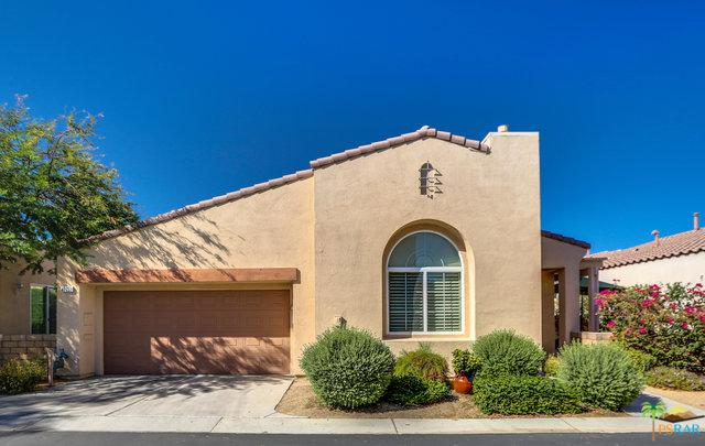 47755 Endless Sky, La Quinta, CA 92253 (MLS #18385930PS) :: Brad Schmett Real Estate Group