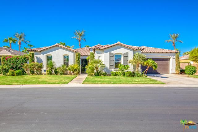 80694 Plum Lane, Indio, CA 92201 (MLS #18387844PS) :: Brad Schmett Real Estate Group