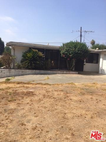 14903 Ryan Street, Sylmar, CA 91342 (MLS #18387906) :: Hacienda Group Inc