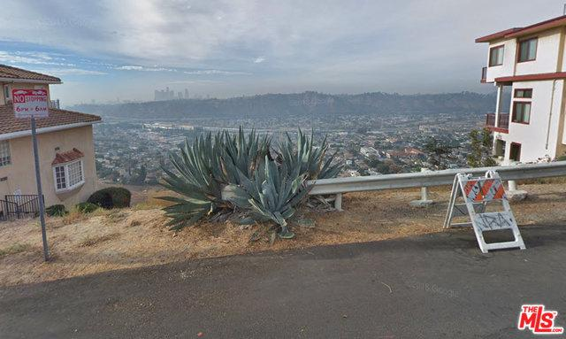 0 West Avenue 37, Los Angeles (City), CA 90065 (MLS #18388984) :: The John Jay Group - Bennion Deville Homes