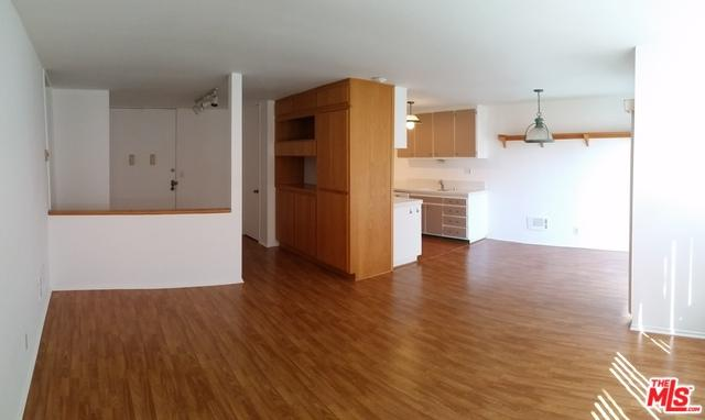 6050 Canterbury Drive F309, Culver City, CA 90230 (MLS #18389238) :: The John Jay Group - Bennion Deville Homes