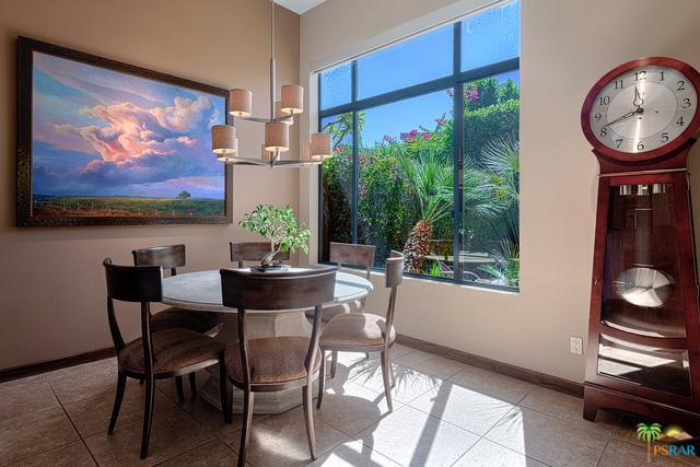 941 Alejo Vista, Palm Springs, CA 92262 (MLS #18389948PS) :: Hacienda Group Inc