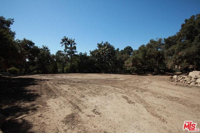 800 Rockbridge Road, Santa Barbara, CA 93108 (MLS #18390870) :: Hacienda Group Inc