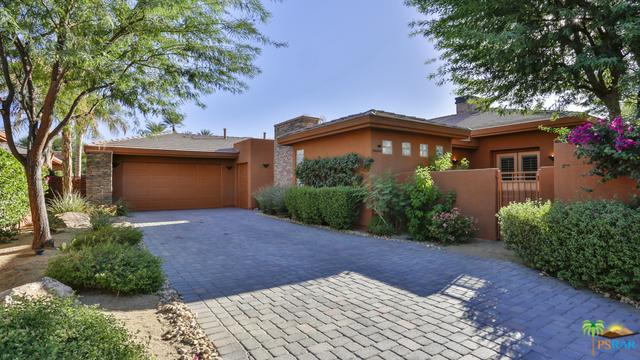 79955 De Sol A Sol, La Quinta, CA 92253 (MLS #18390878PS) :: Brad Schmett Real Estate Group