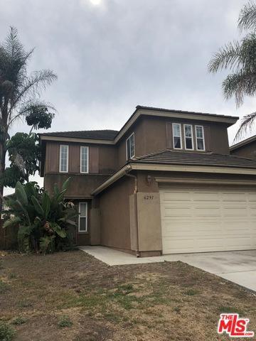 6291 Vista San Carlos, San Diego (City), CA 92154 (MLS #18392004) :: Deirdre Coit and Associates