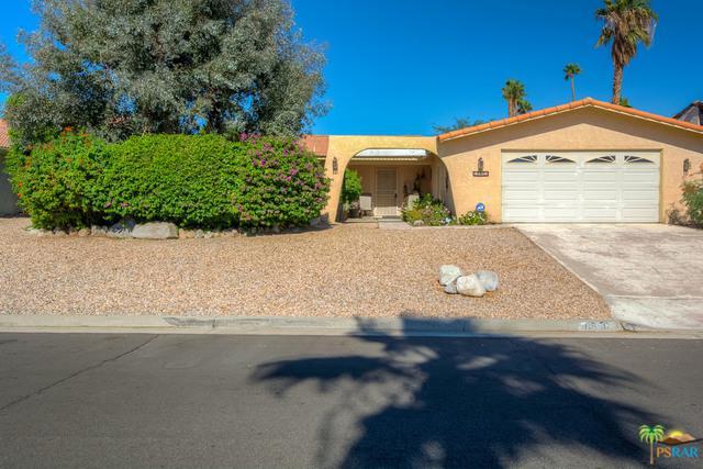 8556 Warwick Drive, Desert Hot Springs, CA 92240 (MLS #18392776PS) :: Brad Schmett Real Estate Group