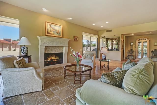 14 Colgate Drive, Rancho Mirage, CA 92270 (MLS #18394136PS) :: Brad Schmett Real Estate Group