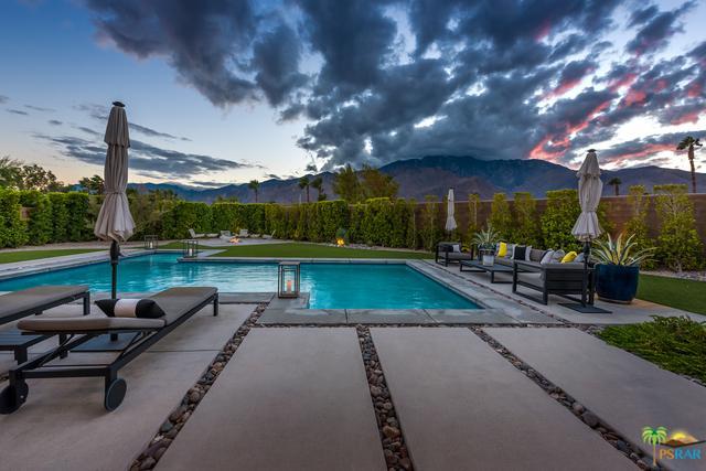 1529 Ava Court, Palm Springs, CA 92262 (MLS #18394702PS) :: Brad Schmett Real Estate Group