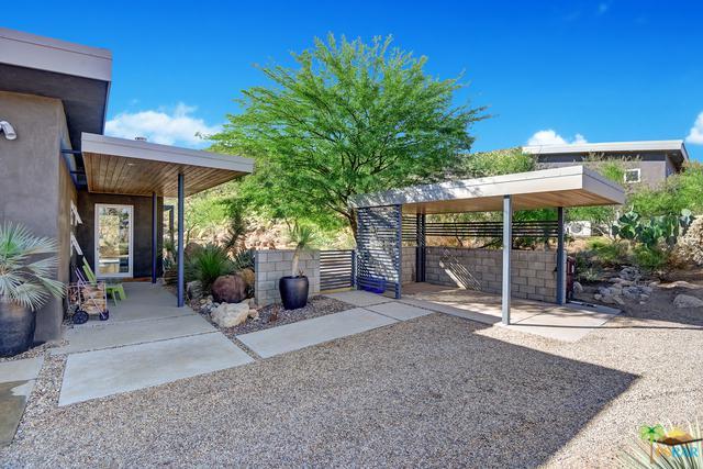 8744 Star Lane, Joshua Tree, CA 92252 (MLS #18395494PS) :: Brad Schmett Real Estate Group