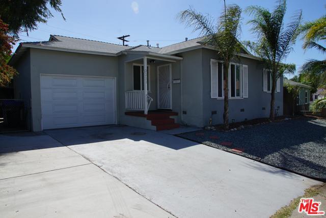 2211 Ralene Street, San Diego (City), CA 92105 (MLS #18395564) :: Team Wasserman