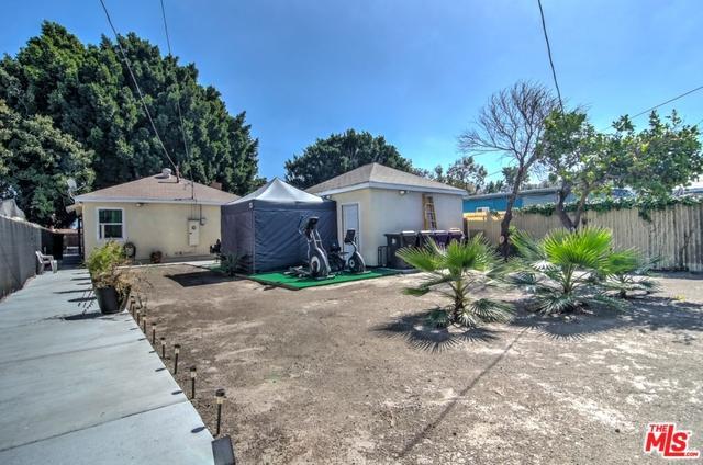 5319 Lime Avenue, Long Beach, CA 90805 (MLS #18395666) :: Deirdre Coit and Associates