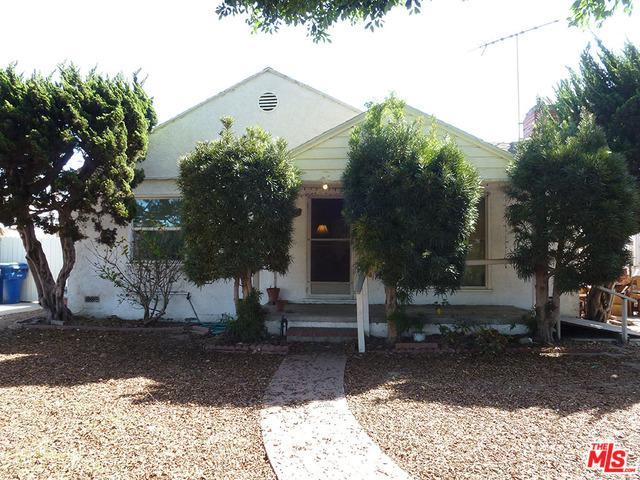 8328 Altavan Avenue, Los Angeles (City), CA 90045 (MLS #18396200) :: Deirdre Coit and Associates