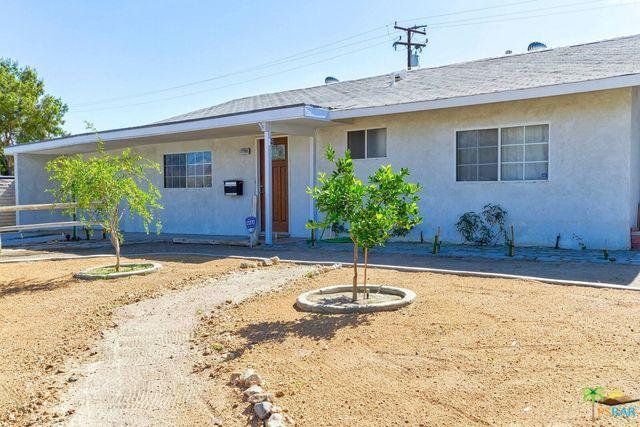 77765 California Drive, Palm Desert, CA 92211 (MLS #18396508PS) :: Brad Schmett Real Estate Group