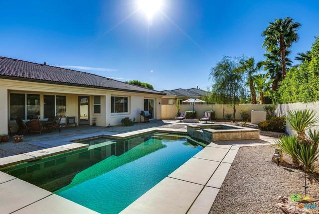 112 Bel Canto Court, Palm Desert, CA 92211 (MLS #18396836PS) :: Team Wasserman