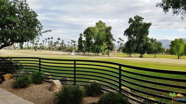 822 Inverness Drive, Rancho Mirage, CA 92270 (MLS #18396988PS) :: Brad Schmett Real Estate Group