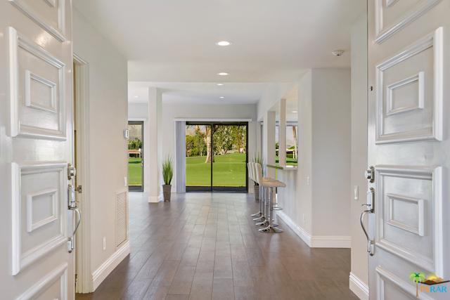 3 Lafayette Drive, Rancho Mirage, CA 92270 (MLS #18397076PS) :: Brad Schmett Real Estate Group
