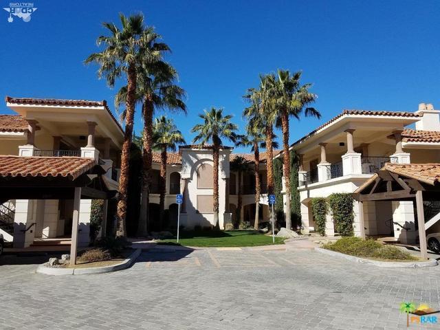 2812 Via Calderia, Palm Desert, CA 92260 (MLS #18397700PS) :: The Sandi Phillips Team
