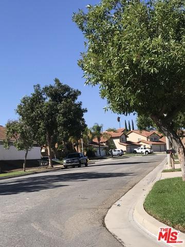 2173 Coachman Lane, Corona, CA 92881 (MLS #18397852) :: Hacienda Group Inc