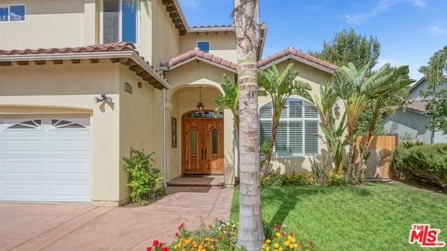 15179 Kadota Street, Sylmar, CA 91342 (MLS #18398134) :: Deirdre Coit and Associates