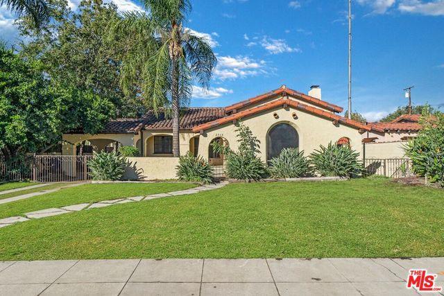 2864 N D Street, San Bernardino (City), CA 92405 (MLS #18398784) :: Team Wasserman