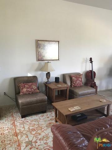 72304 Merry Vale Way, Palm Desert, CA 92260 (MLS #18399684PS) :: Brad Schmett Real Estate Group