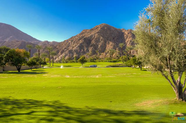 75620 Carnelian Lane, Indian Wells, CA 92210 (MLS #18400032PS) :: The Sandi Phillips Team