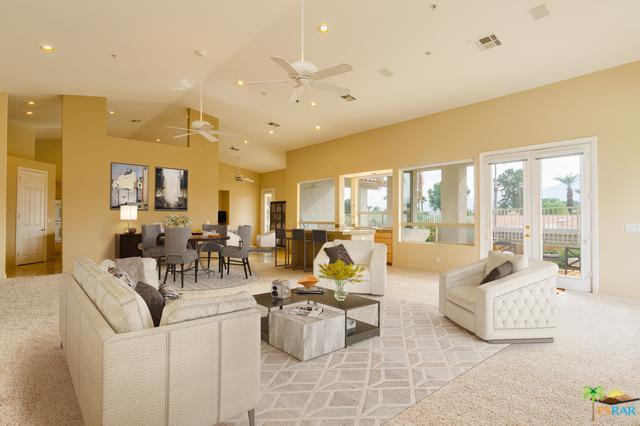 79505 Saint Margarets Bay, Bermuda Dunes, CA 92203 (MLS #18400596PS) :: The John Jay Group - Bennion Deville Homes