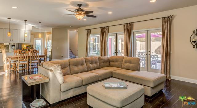 78960 Zenith Way, La Quinta, CA 92253 (MLS #18401304PS) :: Brad Schmett Real Estate Group