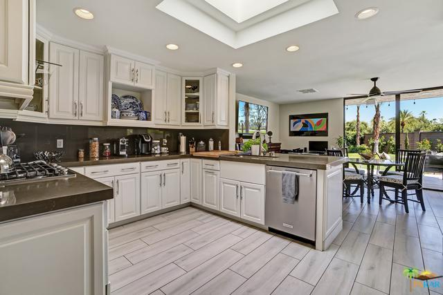 47 Colgate Drive, Rancho Mirage, CA 92270 (MLS #18401420PS) :: Brad Schmett Real Estate Group