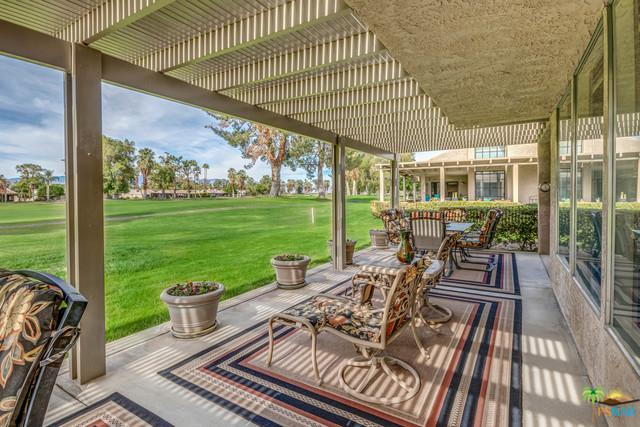 2981 Calle Arandas, Palm Springs, CA 92264 (MLS #18401692PS) :: Team Wasserman