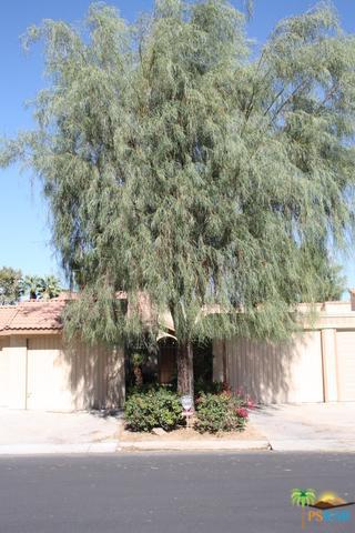 82182 Bergman Drive, Indio, CA 92201 (MLS #18401996PS) :: Brad Schmett Real Estate Group