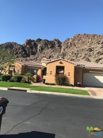 48363 Stillwater Drive, La Quinta, CA 92253 (MLS #18402368PS) :: Brad Schmett Real Estate Group