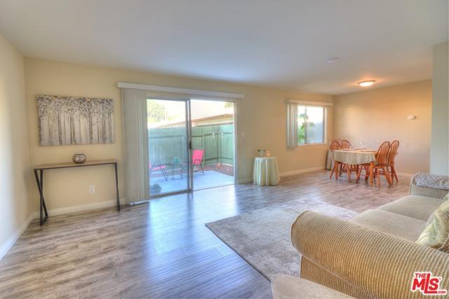2010 Associated Road #2, Fullerton, CA 92831 (MLS #18402836) :: Hacienda Group Inc