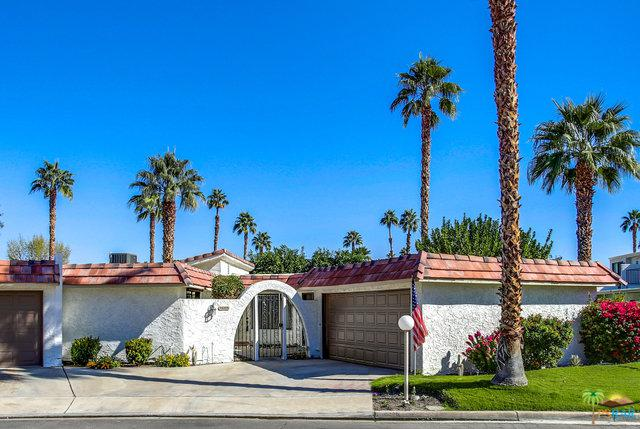34322 Paseo Real, Cathedral City, CA 92234 (MLS #18403258PS) :: Brad Schmett Real Estate Group