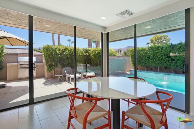 15 Dartmouth Drive, Rancho Mirage, CA 92270 (MLS #18403580PS) :: Brad Schmett Real Estate Group