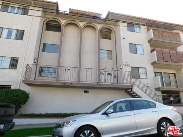 1414 260th Street #9, Harbor City, CA 90710 (MLS #18404916) :: Deirdre Coit and Associates