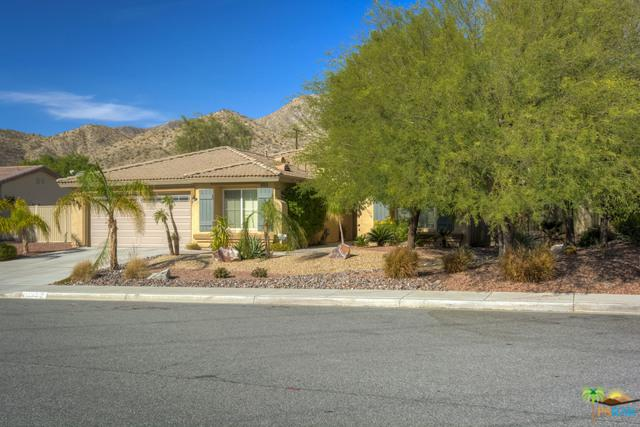 65128 Blue Sky Circle, Desert Hot Springs, CA 92240 (MLS #18407166PS) :: Hacienda Group Inc