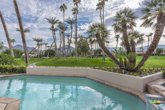 75647 Camino De Paco, Indian Wells, CA 92210 (MLS #18408380PS) :: Brad Schmett Real Estate Group