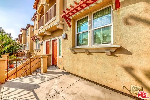 2724 Cabrillo Avenue, Torrance, CA 90501 (MLS #18408402) :: Hacienda Group Inc
