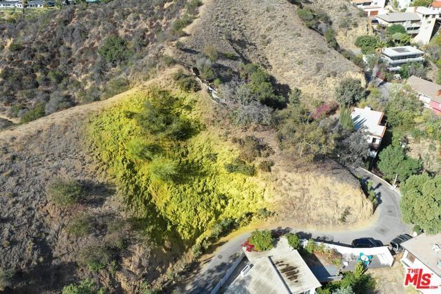 2941 N Durand Drive, Los Angeles (City), CA 90068 (MLS #18410738) :: Deirdre Coit and Associates